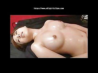 Lesbian massage kokomi 02 censored lesbian girl on girl lesbians