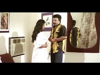 Indian Bhabhi full Romance www jiyaindependentescorts com