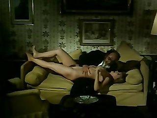 1975 sextreme nobelmosen