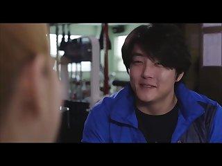 My wife excuse Korean movie