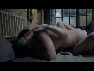 Compilation sex scene shameless us season 4