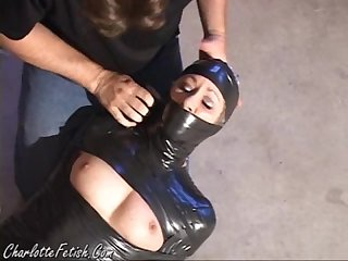 Cb tight Mummification