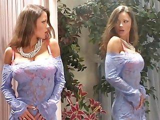Veronika zemanova big Busted goddness 2