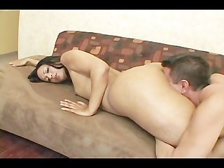 Ass almighty 1 scene 3