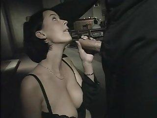 Il confessionale 1998