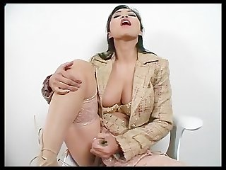Mika tan jerk it and give me your money loser