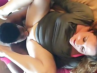 Swinger couple my gf record me fucking