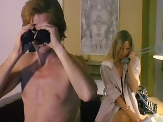 Alpha france french porn full movie nuits suedoises 1977