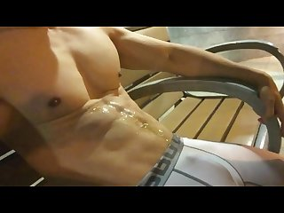 Hunk Videos