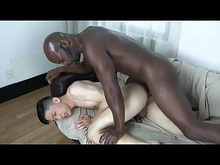 Gaysex69 net