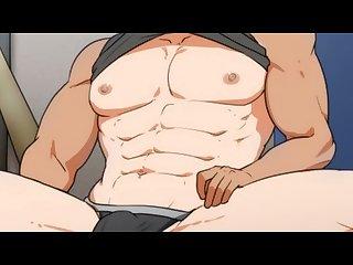 Yaoi bara sensual hot