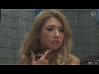 g?mu no ch?sen_majikkumir?_kakk?rudo_enjo-kosai_okusan_y?jin_05