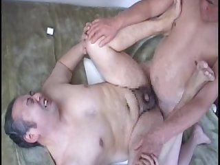 Dad Videos