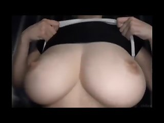 Best titty drop comp made by spicypub3sv2 on instagram follow me