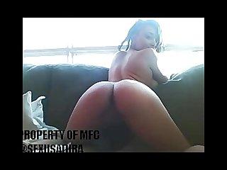 Sexii sandira