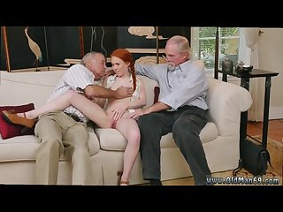 Arab girl old man and old man gym and riley reid old guy and family taboo