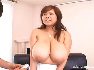 Fuko japanese busty super Av idol