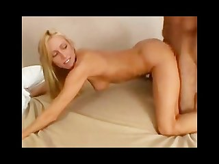 Amwf cassie young interracial with asian guy