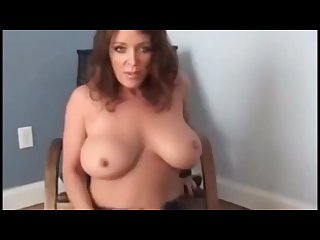 Femdom mom sph humiliation joi