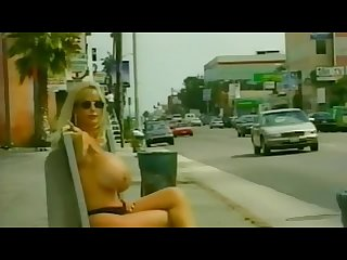 Pandora peaks visions Voyeurism full video public nudity exhibitionism