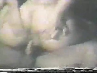 Jayne kennedy first black miss ohio usa 1970 sextape