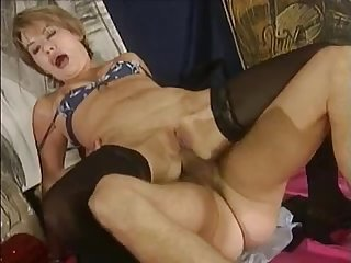 Dirty sexy milf S full movie 94m all hot forms of sex