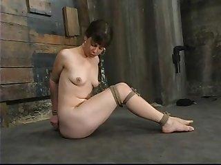 Tickling hotied