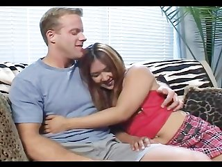 What daddy doesnt know 1 scene 4
