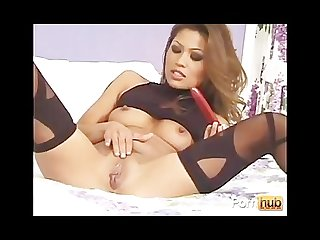 Charmane stars high heel adventure 02 scene 4