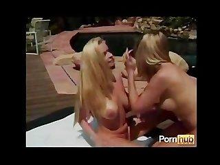 Outdoor Freaks 02 scene 2