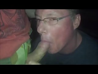 Amateur milf and hubby porno