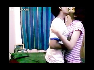 Rukmani birla girl mms stunning video