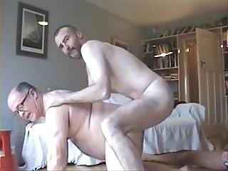 Bar videos