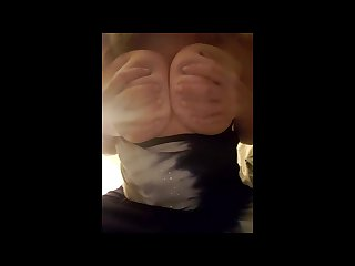 I could cum from this