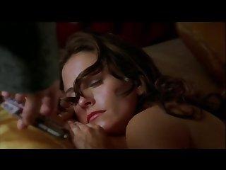 Courteney cox sex scene jerk off challenger