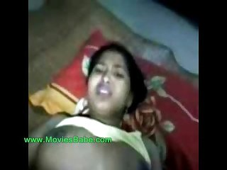 East indian girl fucking hard