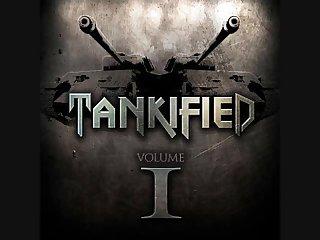 Tankified