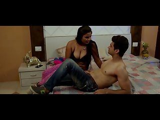Amazing B grade indian movie love making seducing hot scene 5 mp4