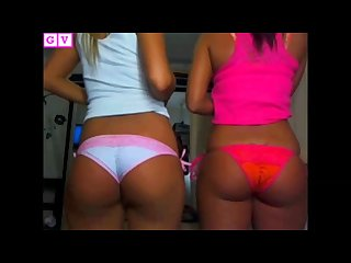 Ultimate hot webcam gif compilation 2016 hd