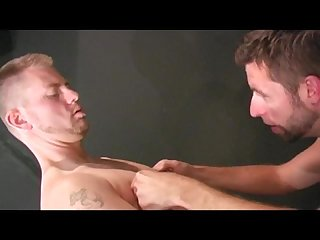 Gay amateur spunk 2 scene 3