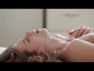 Masturbation compilation v