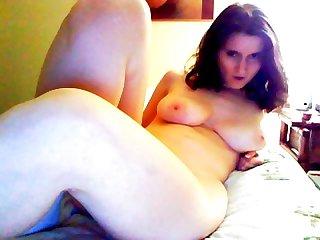 So fucking sexy as fuck