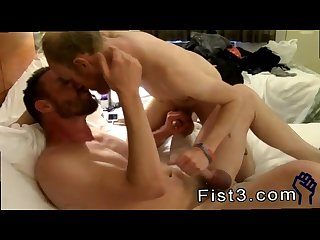 Gay hardcore fisting stories kinky fuckers play swap stories