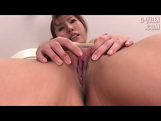 Kaori buki hot asian girl babe japanese
