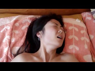 Chinese couple sextape 10 hd