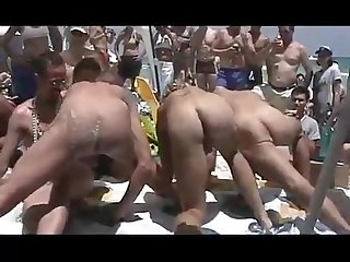 Frat boys wildboys out