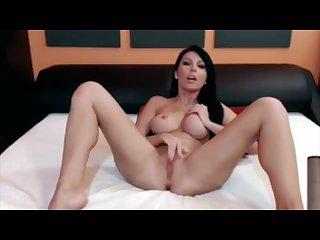 Webcam sexy Vanessa