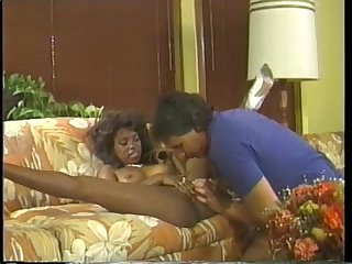 Ebony humpers scene 1