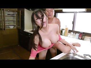 Jav pmv big tits asian milf