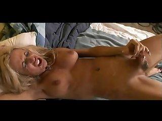 Juliette stray cum shot compilation